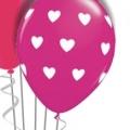 Balonowy bukiet 5