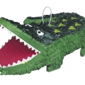 piniata-krokodyl
