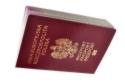 Dziecko musi mieć paszport