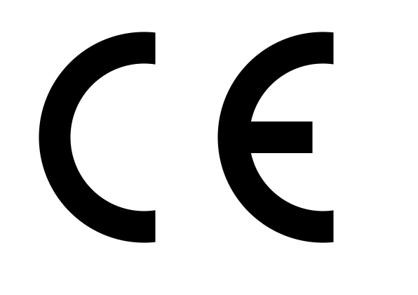 "Znak ""CE"""