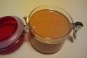 Tata w kuchni: Jak zrobić masło orzechowe
