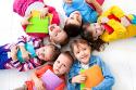 Jakość życia dzieci w Polsce