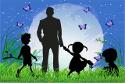 Pamiętaj o Dniu Dziecka