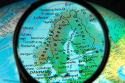 Skandynawia – raj dla matek