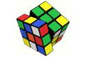 Magia kostki Rubika