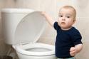 Niebezpieczna toaleta?