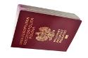 Sprawdź kiedy możesz odebrać paszport