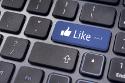 Facebook a osobowość
