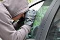 Kradzież samochodu – sposoby złodziei