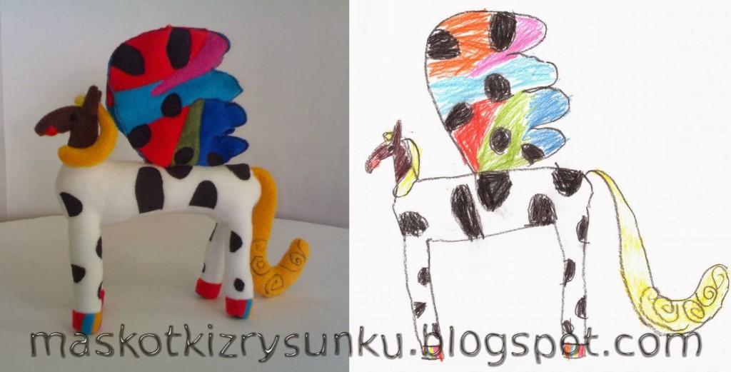 maskotkizrysunku.blogspot.com