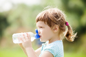 Woda zdrowia doda