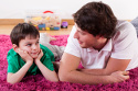 Jak negocjować z dzieckiem?