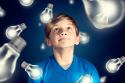 Jak wybrać zajęcia dodatkowe dla dzieci?