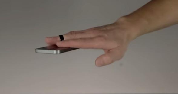 celltack pierścień